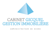 CABINET GICQUEL GESTION IMMOBILIERE